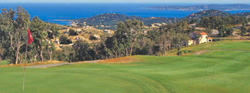 golf sainte maxime var